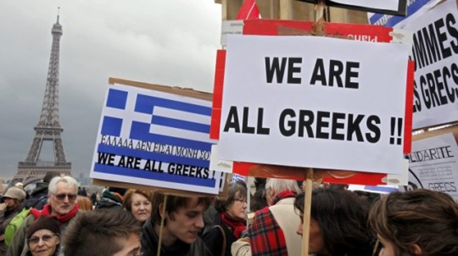94700-we_are_all_greeks_paris_fpdhofhdf-e1434548659442