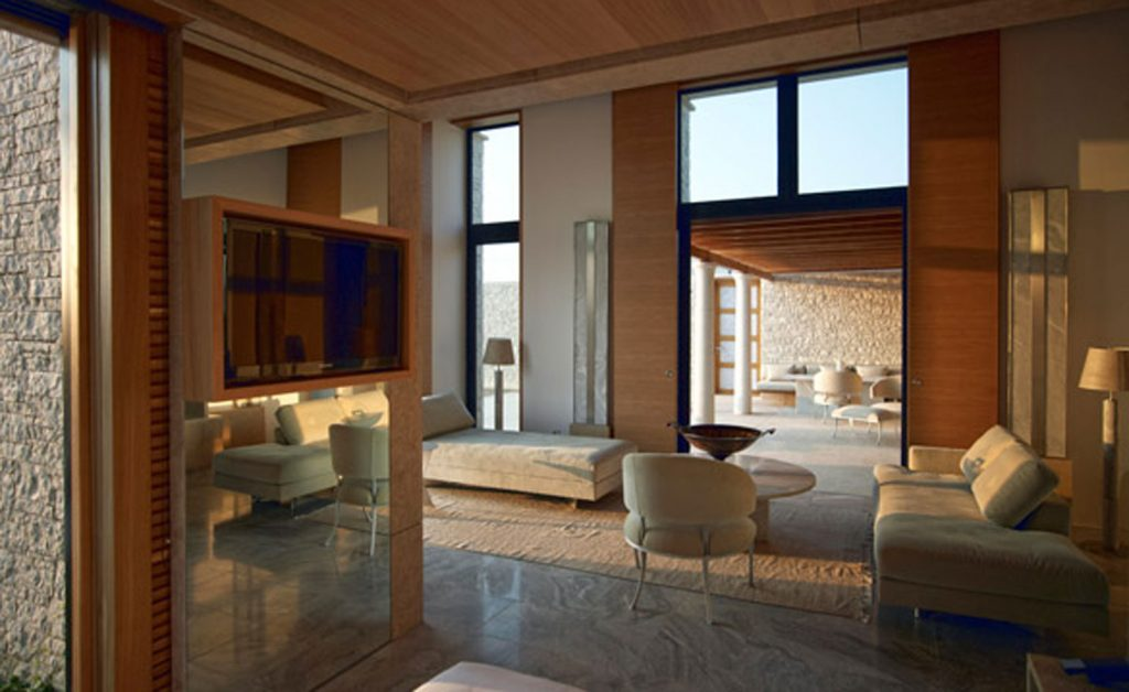 06_amanzoe-hotel_1