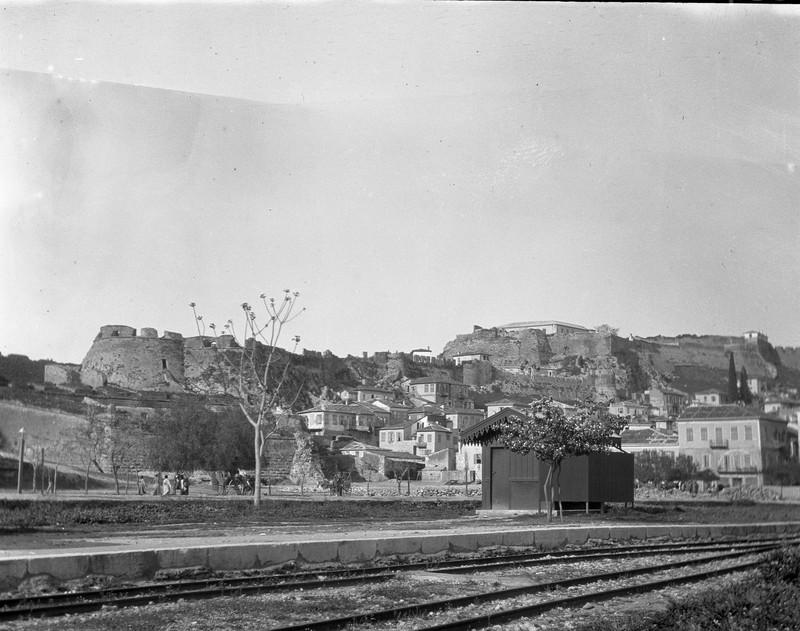 naf-10-1905