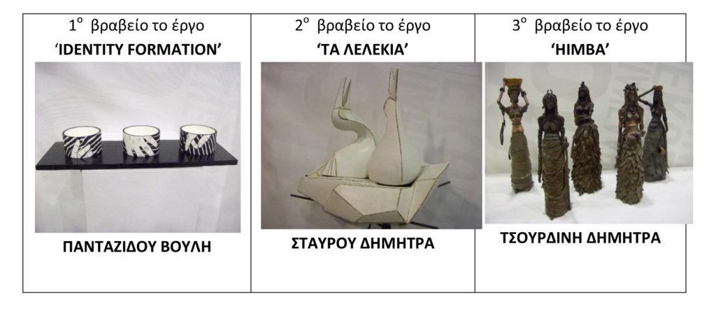 keramiki-texni