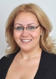 Αγγελίνα Χατζοπούλου