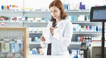 45a38b042f8 Ζητείται φαρμακοποιός ή βοηθός φαρμακοποιού στην περιοχή Ναυπλίου